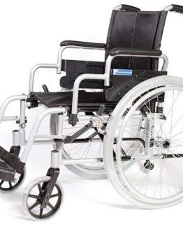 Кресло-коляска инвалидная арт.LY-710-310145