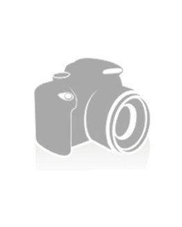 Игла для шприца (0,8х120 мм/G21) для Титратора Фишера ПЭ-9210