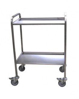 Столик процедурный СП-01-6 Н