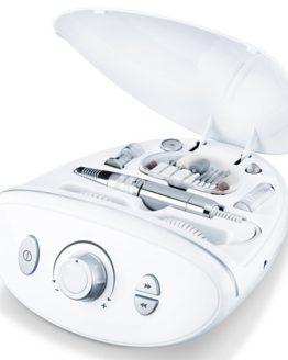 Маникюрно-педикюрный аппарат Beurer MP100