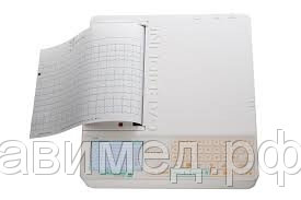 CARDIOLINE ECG Ar2100view