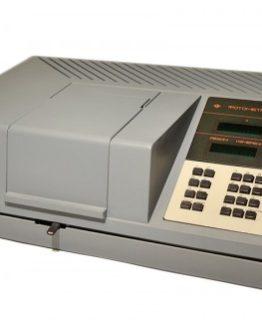 КФК-3 фотометр фотоэлектрический