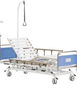Armed RS101-F функциональная электрическая кровать