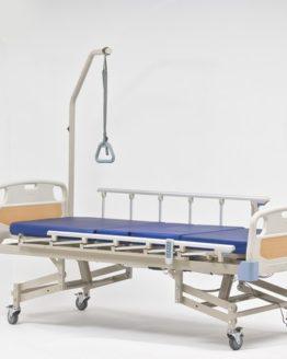 Armed FS3238W кровать функциональная электрическая