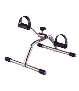 Тренажер простой педальный Mini Bike LY-901