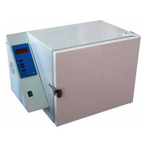 ГП-10 МО стерилизатор воздушный
