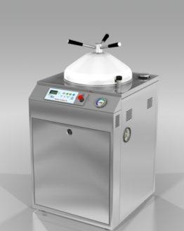 ВП-01/75 стерилизатор паровой