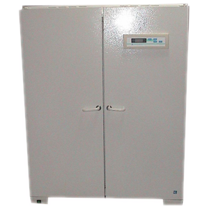 ГП-640 ПЗ стерилизатор воздушный