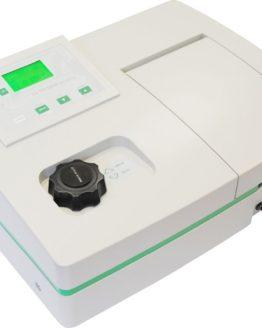 ПЭ-5300В cпектрофотометр
