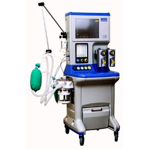 ОРФЕЙ наркозно-дыхательный аппарат