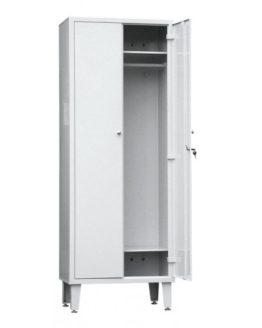 Шкаф для одежды ОВ ШМ 2-2