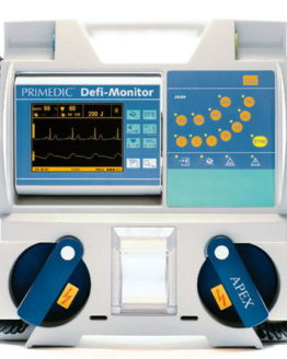 Primedic Defi-DM-1 дефибриллятор