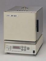 Муфельная печь AF-Q1 объём 2,05 л, без блока вытяжки, эл. питание 100 V, с трансформатором TF-2000E