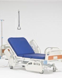 Электрическая кровать Armed RS300