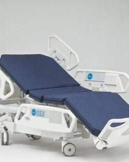 Медицинская кровать Armed RS800
