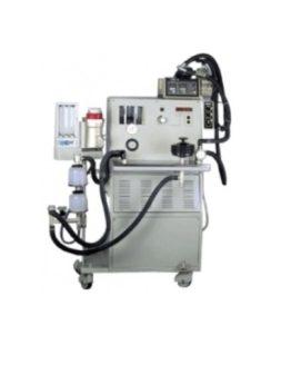 РО-6Н-05 аппарат искусственной вентиляции легких