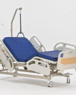 Armed FS3239WZF4 кровать функциональная электрическая