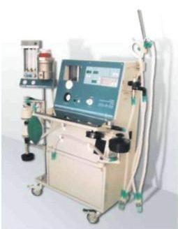 РО-6-06 наркозно-дыхательный аппарат