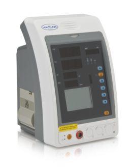 Armed PC-900S монитор прикроватный многофункциональный