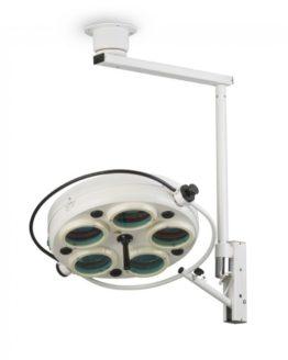 L735 Armed светильник хирургический