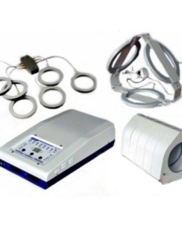 АЛИМП-1 М аппарат магнитотерапии (мини)