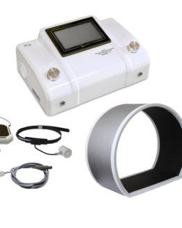 Магнит-2-Мед ТеКо аппарат низкочастотной магнитотерапии