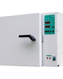 ГП-80 СПУ стерилизатор воздушный